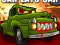 Car Eats Car 2: Mad Dreams