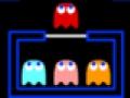 Normal Pacman