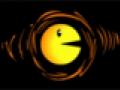Pacman 2005 DEMO