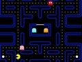 pacman forever