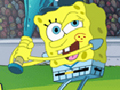 SpongeBob: Slammin' Sluggers