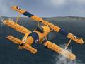 Stunt Pilot 2: San Francisco
