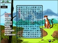 Word Search Gameplay 9