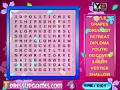 Word Search One