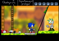Final Fantasy Sonic X:Ep6