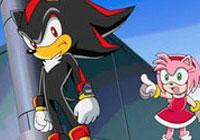 Sonic X: (Dub) Sonic's Big Break