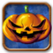 American Halloween Story