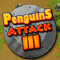 Penguins Atack 3